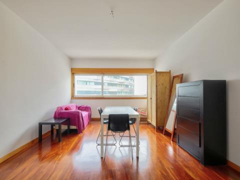 T4 Duplex perto da Universidade de Aveiro