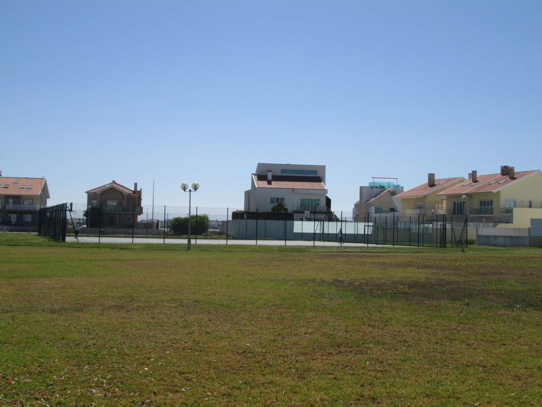 Vista de Ria - T3 Duplex