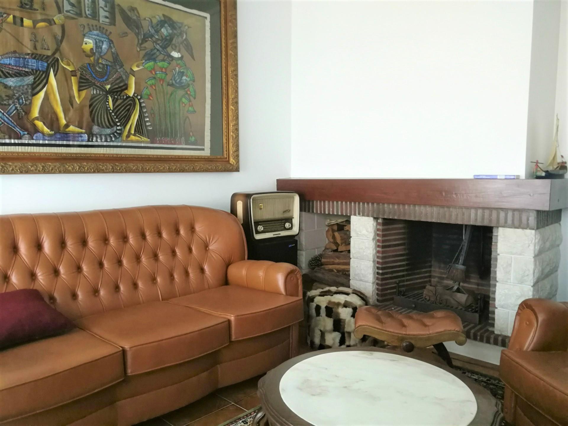 Apartamento T3 Mobilado e Equipado - Hospital e Univ. de Aveiro
