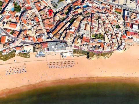 Penthouse na Baixa de Albufeira...a 140 metros da praia