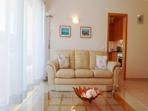Apartamento para férias na Balaia * Albufeira