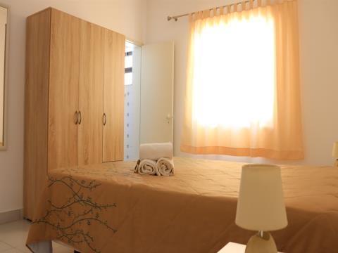 Villa Casa Felizarda V2 Vacaciones - Albufeira