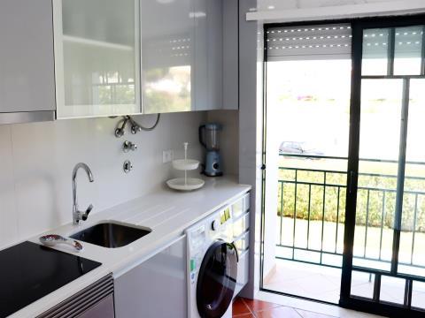 Apartamento T2 Salty - Albufeira Vacation
