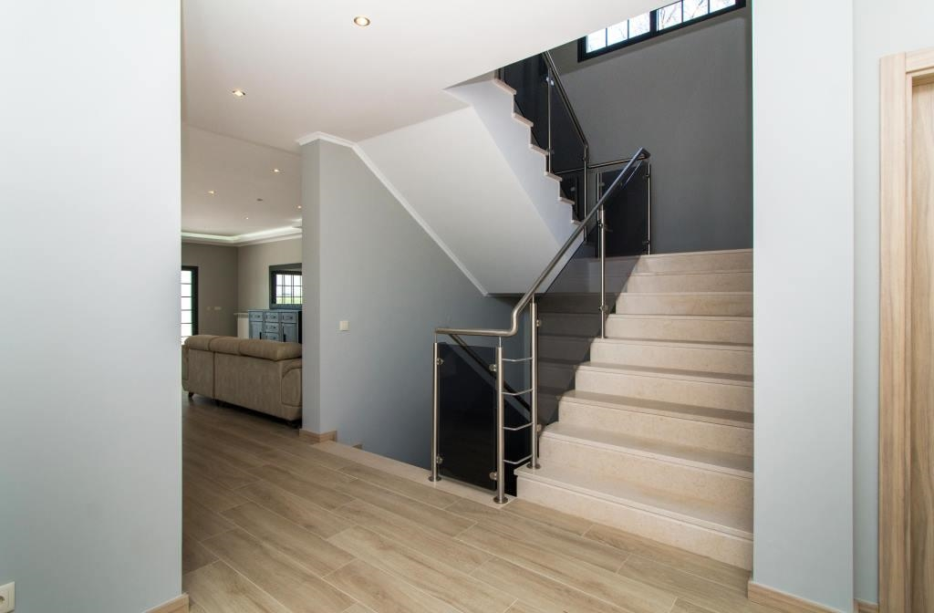 Escada