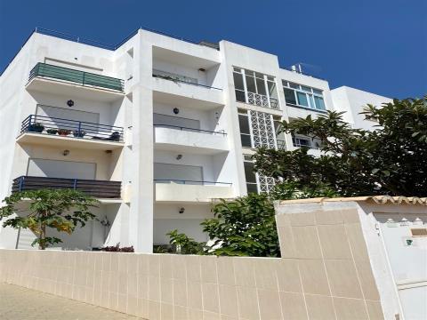 Apartamento T2 Estômbar - Faro