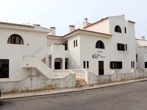 Apartment T0 - Albufeira