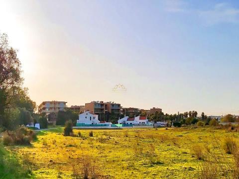 Casa em lote 800 m2 - Salgados - Galé