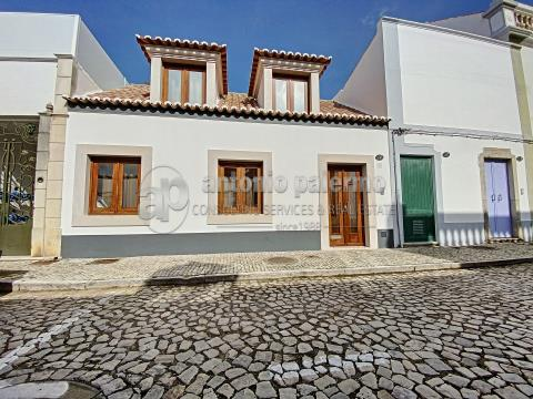 Townhouse for sale in historic area