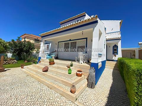 Villa for sale in Altura