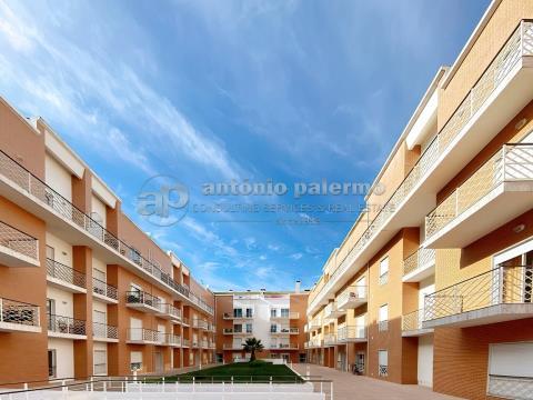 Duplex para venda Vila Real de Santo Antonio