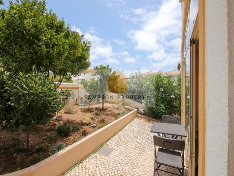 Apartment T+1 for sale Ferragudo