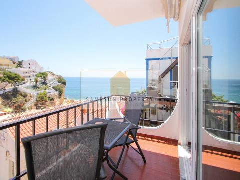 Apartment for sale in Carvoeiro