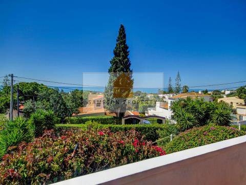 Great Investment - 5+1 Bed Villa, 1km from beach