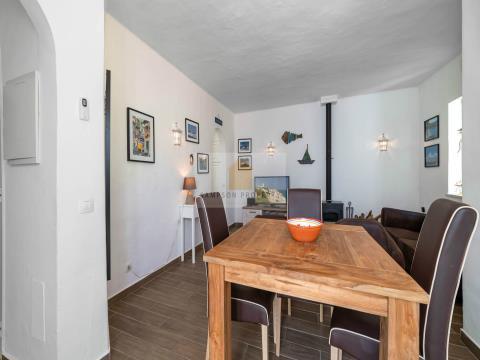 Renovated 2 bedroom linked villa, QDP