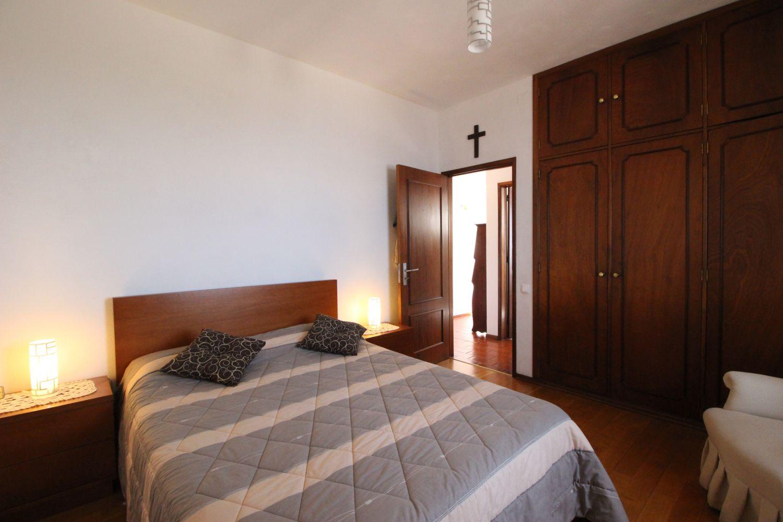 Haus 4 Schlafzimmer