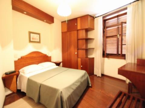 Landbesitz 5 Schlafzimmer