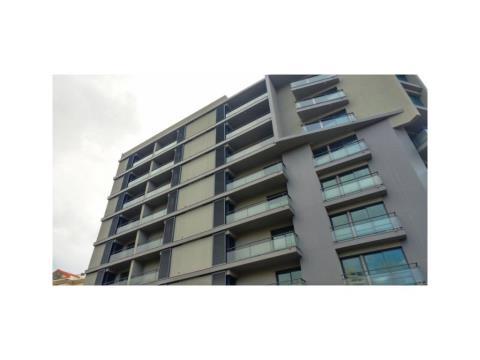 Appartamento 4 Vani +1