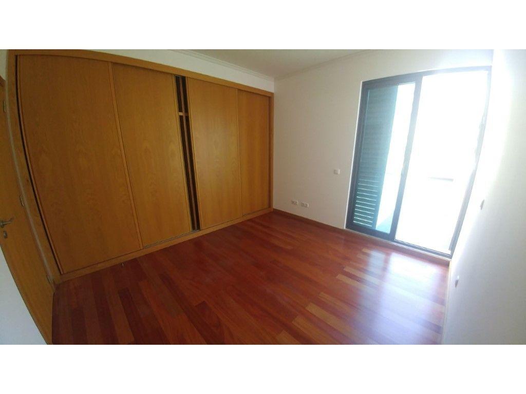 Wohnung 3+1/2 Schlafzimmer