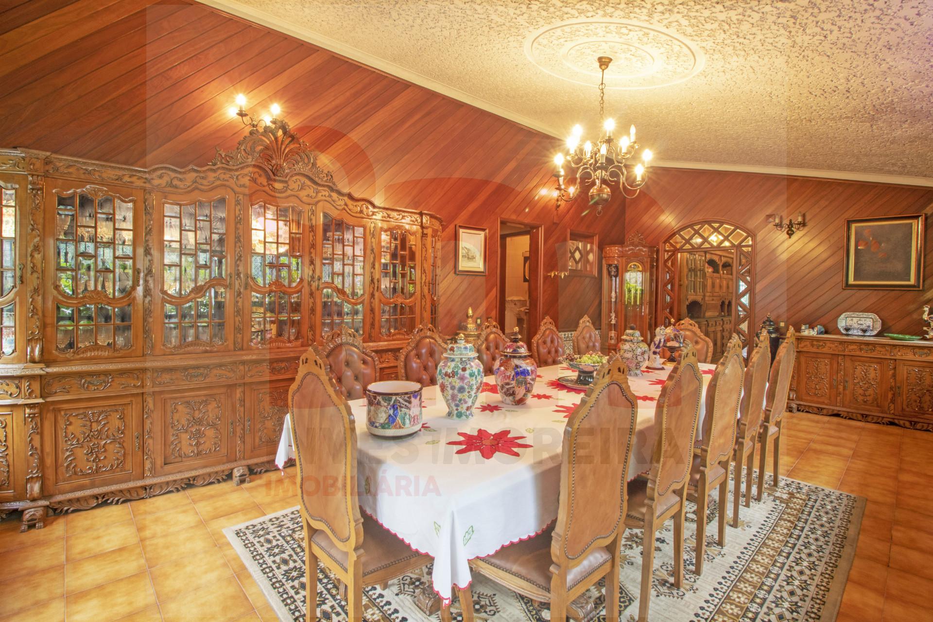 Sala Cenar