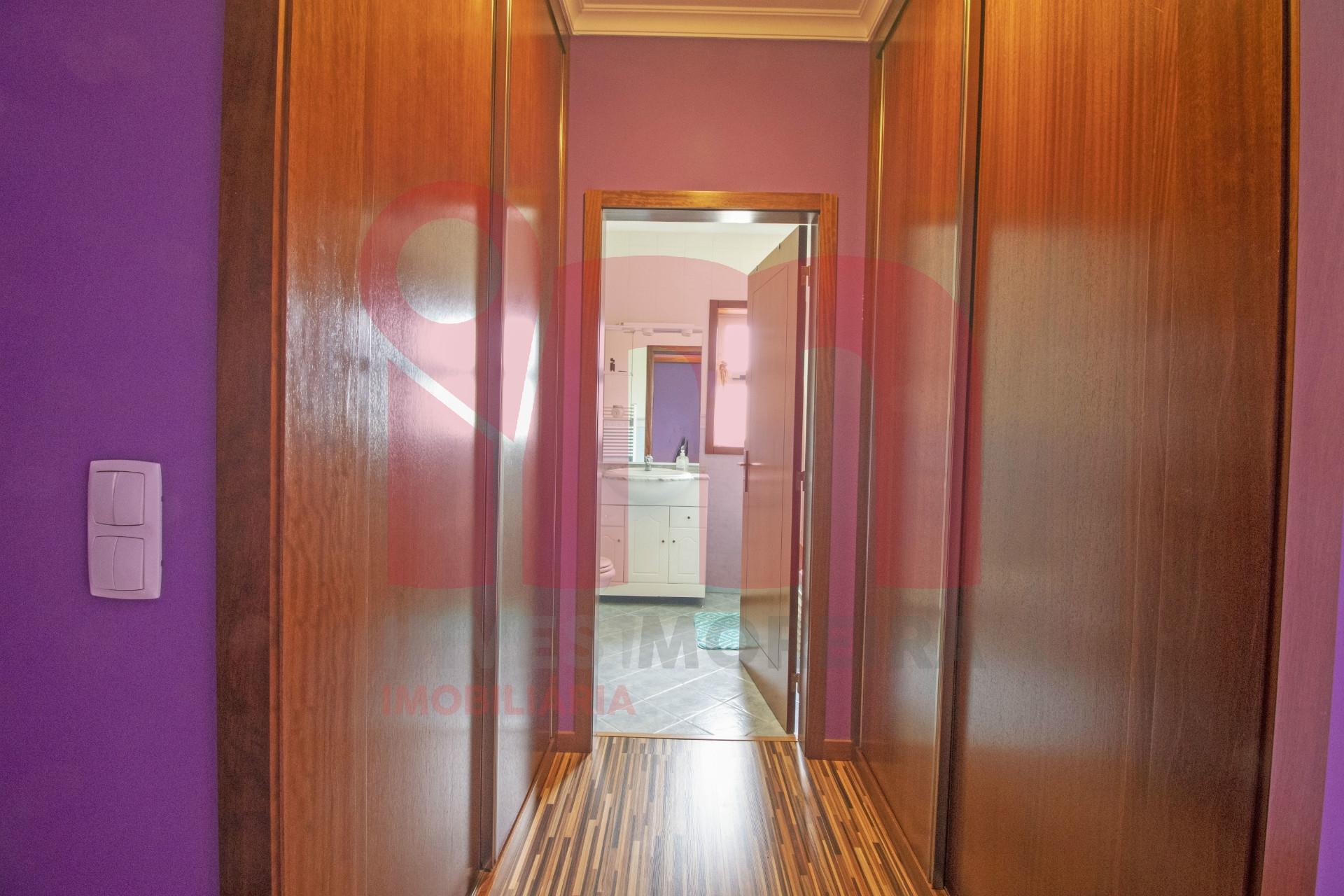 Guardaroba Suite