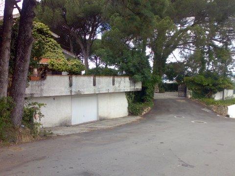 Moradia Isolada T6+1