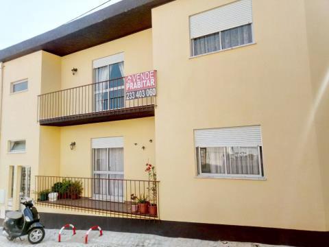 Apartamiento Vivienda 2 habitaciones