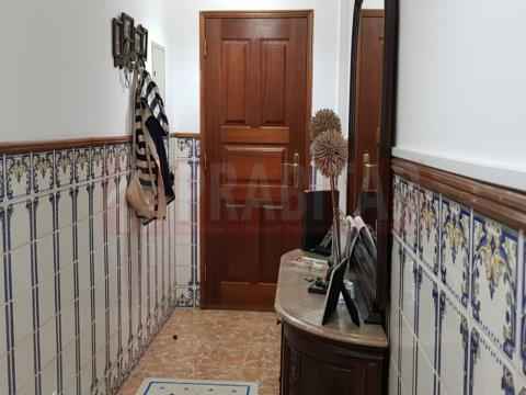 Appartement 2 Chambre(s)+2