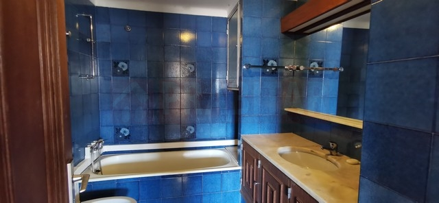 Appartamento 6 Vani