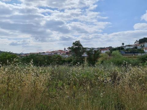 Lote de terreno para Moradia em Antanhol