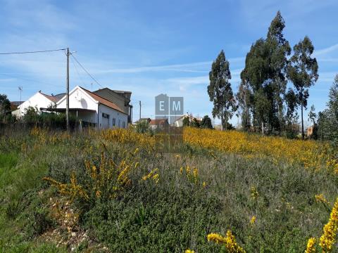 Terreno para venda em Eixo e Eirol