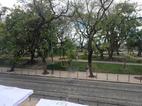 T3 em Santos, Lisboa