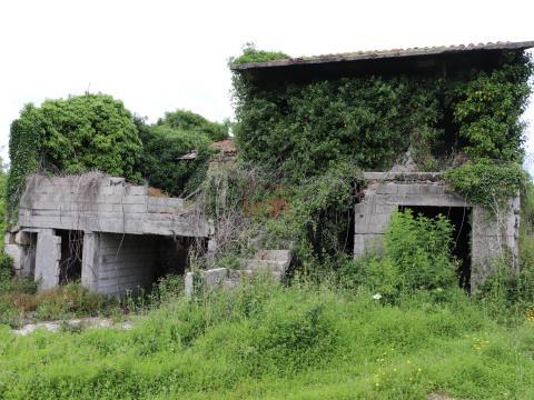 Farm T3