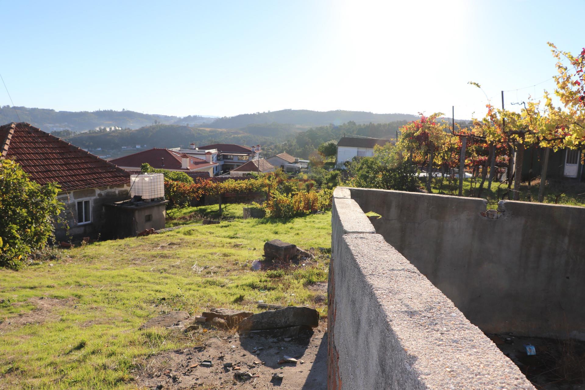 Quinta T3