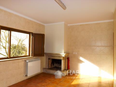 Appartement 1 Chambre(s) Duplex
