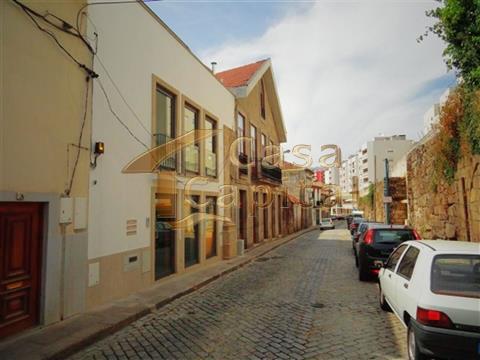 Loja Centro de Vila Real