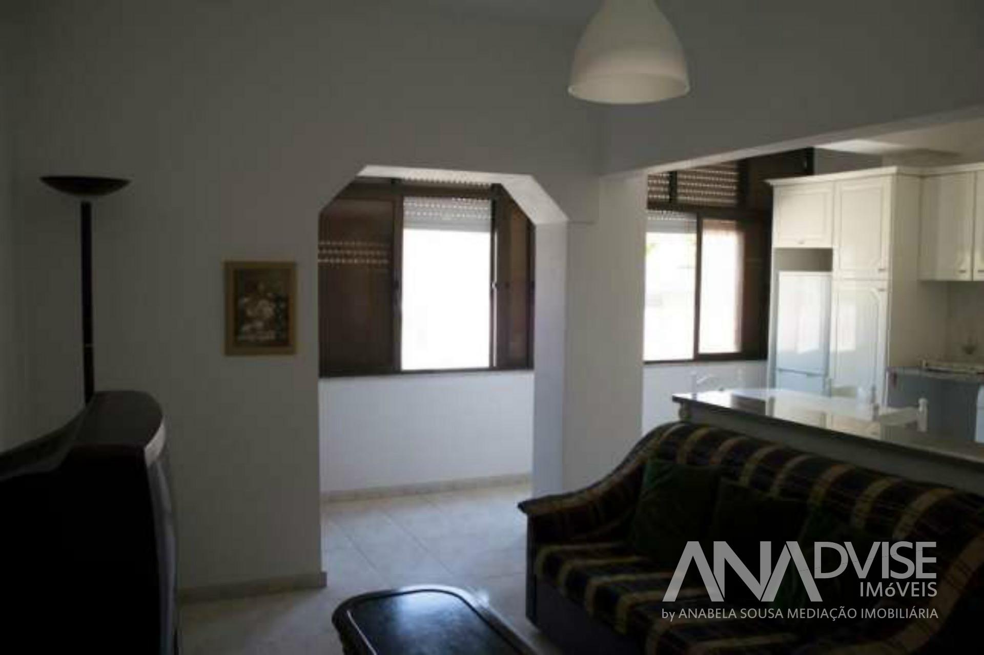 Apartamento T2, Setúbal, Barreiro