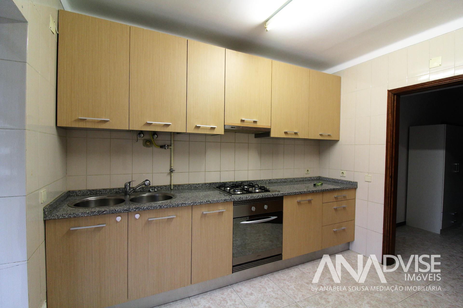 Appartement T2+1 DUPLEX