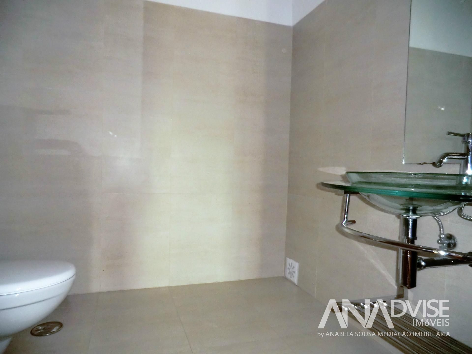 Anabela Sousa - Mediação Imobiliária Unipessoal, Lda