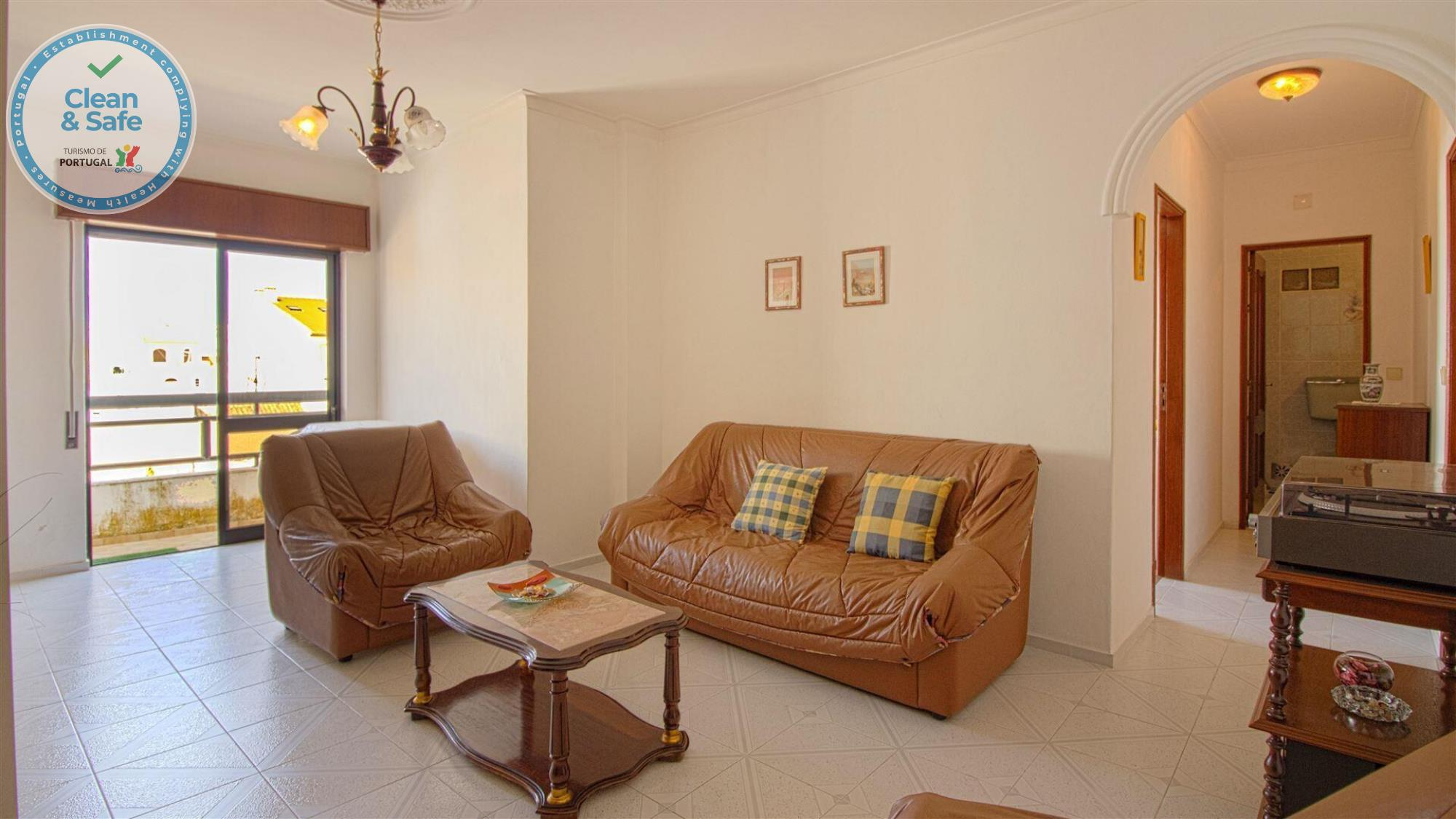 img_Appartement 1 Chambre(s)