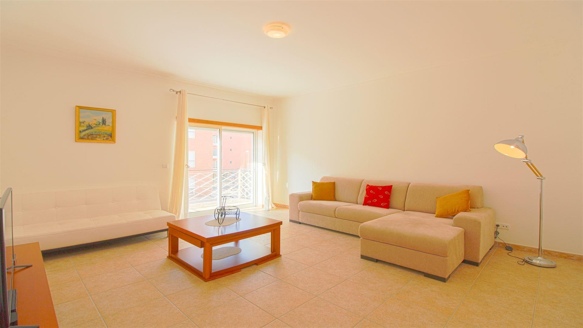 img_Apartamento T2