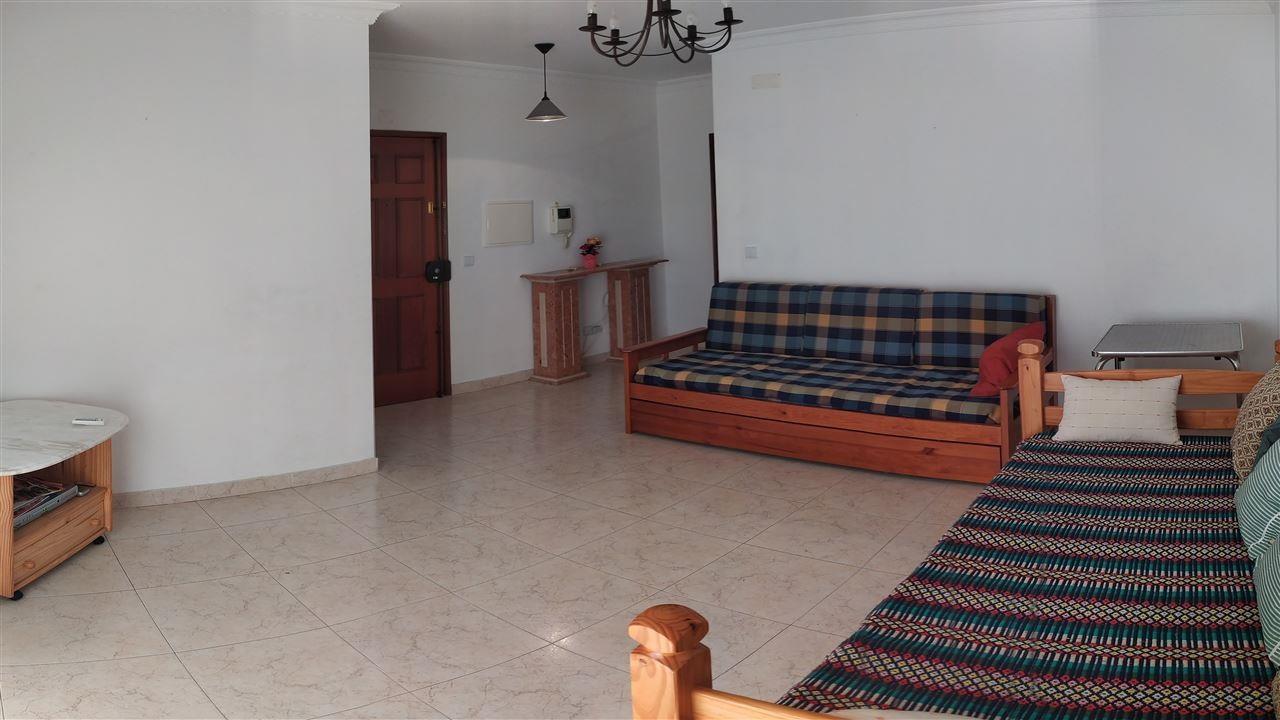 img_Apartamento T1