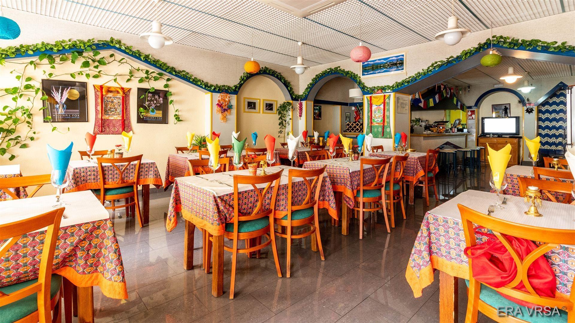 img_Restaurante