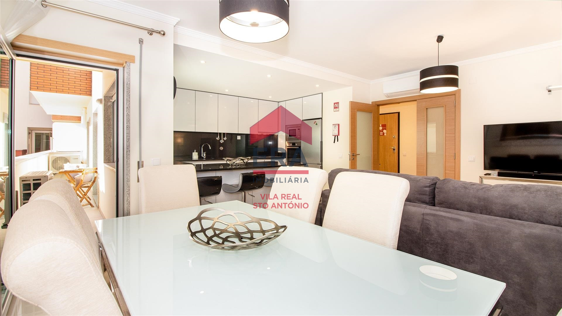 img_Apartamento
