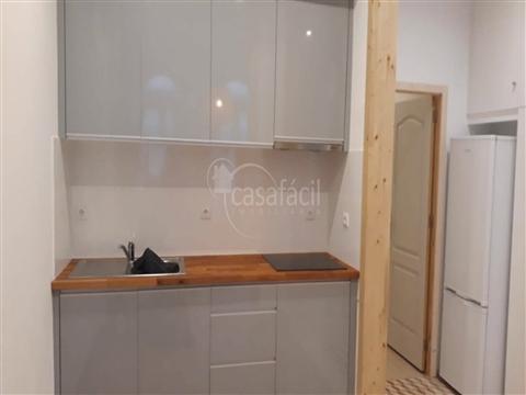 casafácil - Mediação Imobiliária Unipessoal Lda.