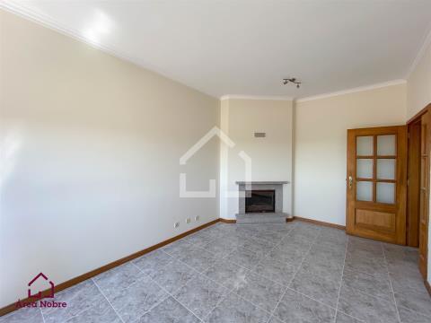 Apartamento T3 98.000€ São João de Ver