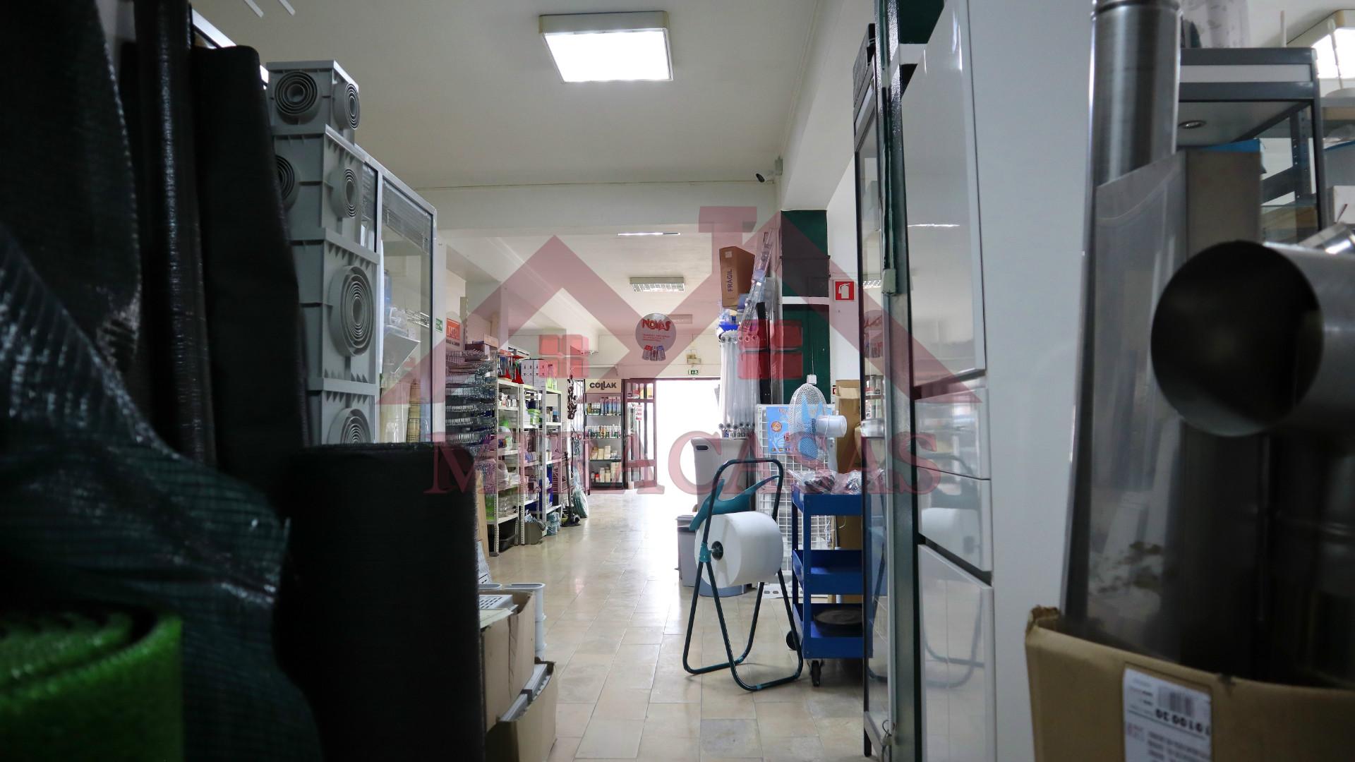 Società/Azienda