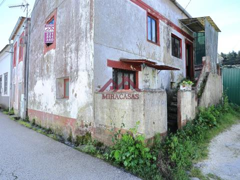Haus 1 Schlafzimmer