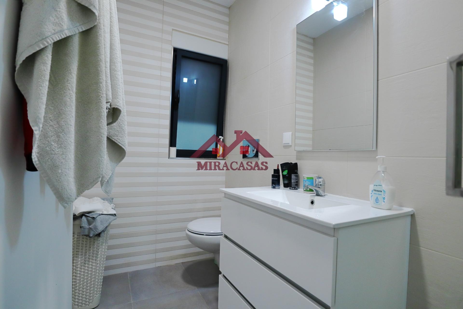 WC Suite
