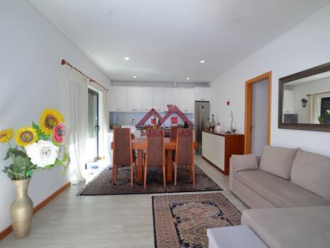 Apartamento para venda Praia de Mira