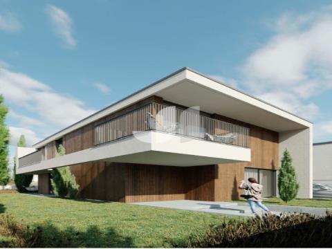 Maison jumelée 4 Chambre(s) Duplex